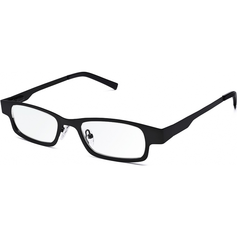 2 pair glasses for 69.00
