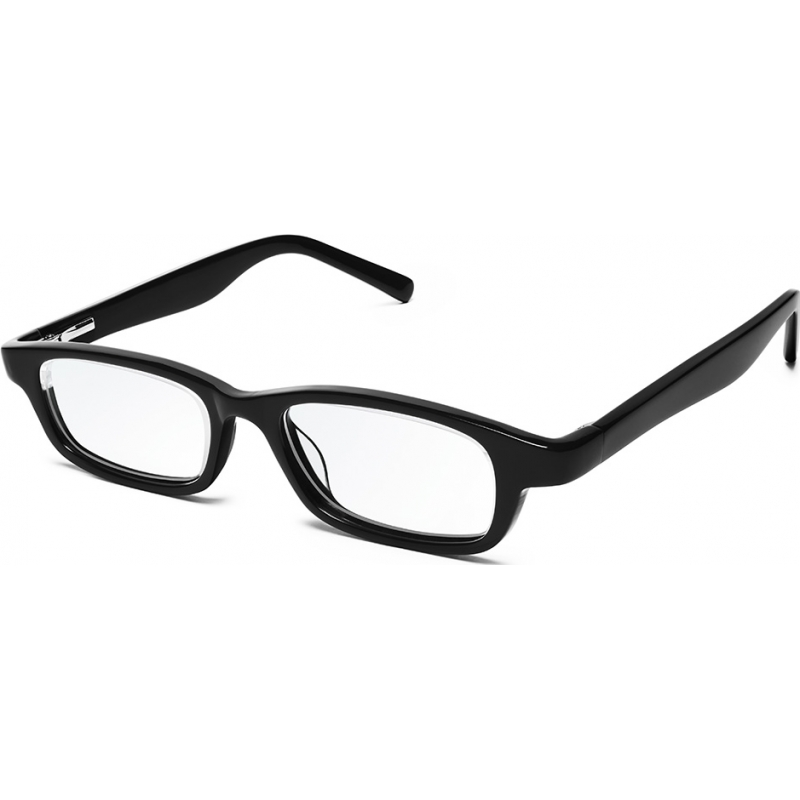 2 pairs of glasses for 69 dollars