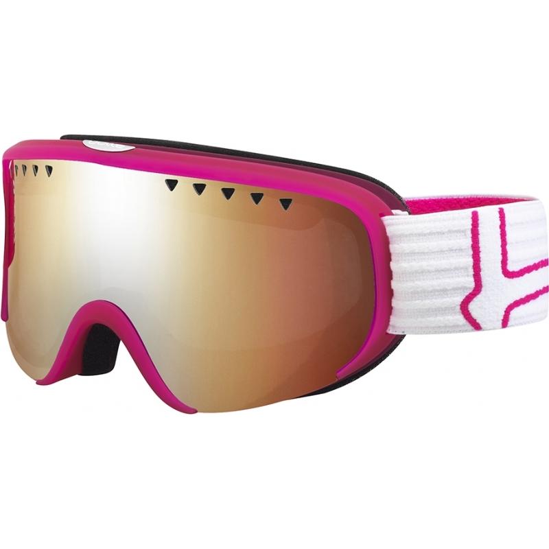bolle ski goggles 6clg  bolle ski goggles