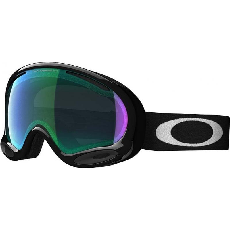 Oo7044 01 Oakley Goggle Sunglasses2u