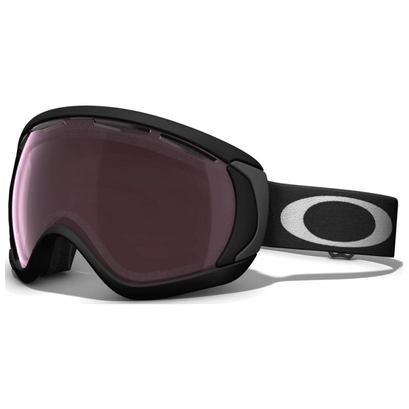 Oo7047 01 Oakley Goggle Sunglasses2u