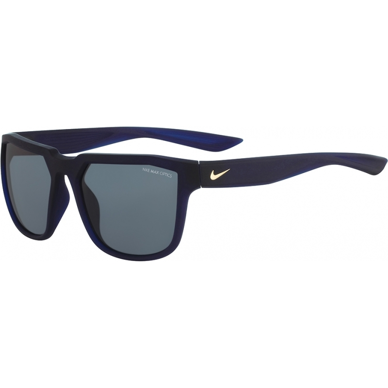 5626d9141daa0 Buy nike sunglasses skylon. Shop every store on the internet via ...
