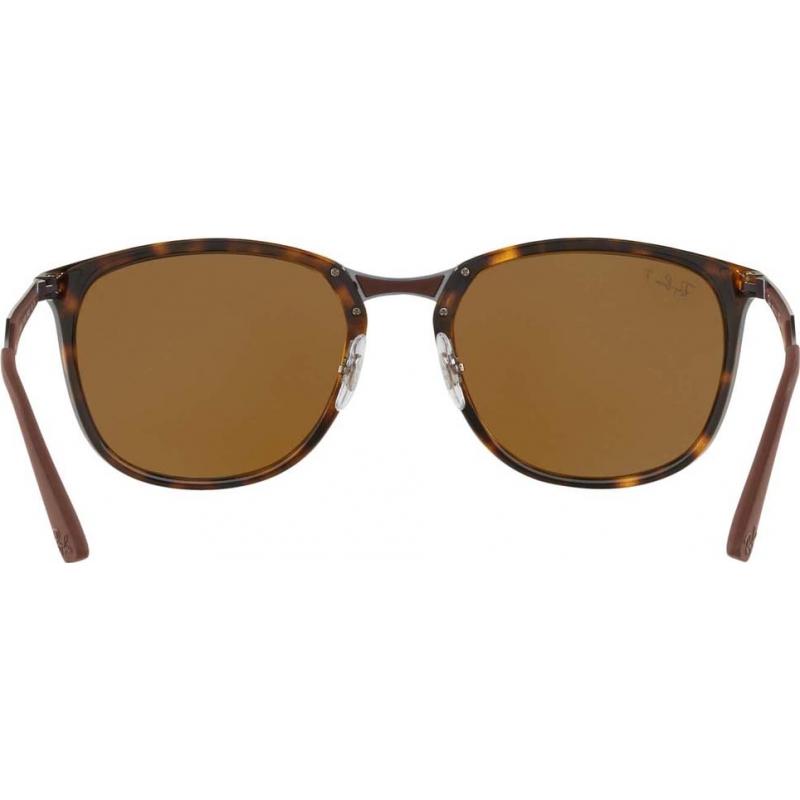 ebbb3c3428 RB4299-56-710-83 RayBan Sunglasses - Sunglasses2U