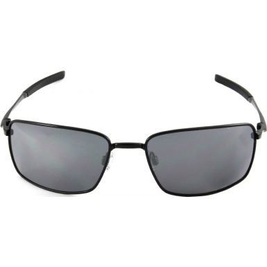 oo4075 01 mens oakley sunglasses sunglasses2u