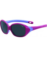 Cebe Baloo (Age 1-3) Pink Violet Sunglasses