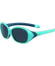 Cebe Baloo (Age 1-3) Light Blue Sunglasses