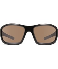 Revo RE4057 Bearing Brown - Terra Polarized Sunglasses