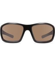 Revo RE4057 Bearing Brown - Terra Polarized Sunglasses