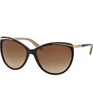 Ralph Ladies RA5150 59 109013 Sunglasses