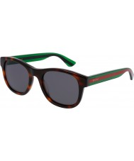 Gucci Mens GG0003S 003 Sunglasses