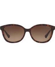 Ralph Ladies RA5222 56 137813 Sunglasses