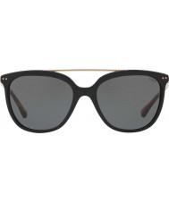 Polo Ralph Lauren Ladies PH4135 54 500187 Sunglasses