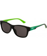 Puma Kids PJ0004S 003 Sunglasses