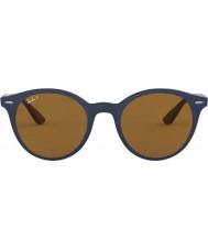 RayBan Liteforce RB4296 51 633183 Sunglasses