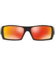 Oakley OO9014 60 44 Gascan Sunglasses