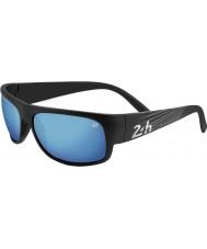 Serengeti 8511 13 629 Black Sunglasses