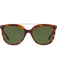 Polo Ralph Lauren Ladies PH4135 54 500771 Sunglasses