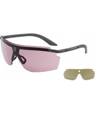 Puma Mens PU0003S 003 Sunglasses