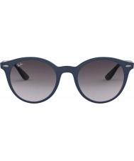 RayBan Liteforce RB4296 51 63318G Sunglasses