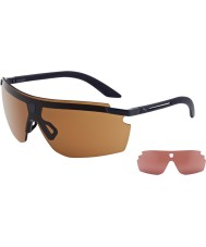 Puma Mens PU0003S 005 Sunglasses