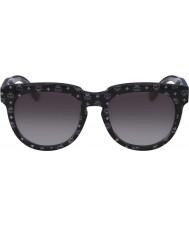 MCM Mens MCM647S-006 Sunglasses