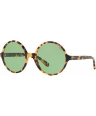 Polo Ralph Lauren Ladies PH4136 55 50042 Sunglasses