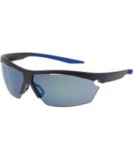 Puma Mens PU0005S 003 Sunglasses