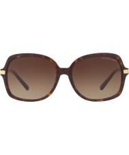 Michael Kors Ladies MK2024 57 310613 Adrianna II Sunglasses