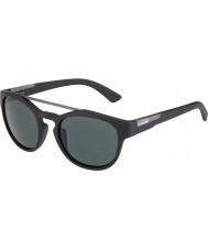 Bolle 12352 Boxton Black Sunglasses
