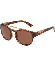 Bolle 12354 Boxton Tortoiseshell Sunglasses