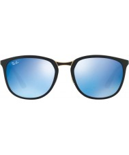 RayBan RB4299 56 601S55 Sunglasses
