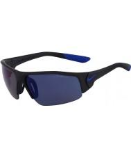 Nike EV0859 Skylon Ace XV R Black Pewter Sunglasses