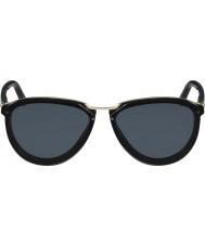 Marni ME607S-001 Sunglasses