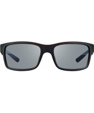 Revo RE1027 01 GY Crawler Sunglasses
