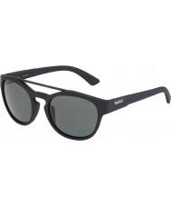 Bolle 12353 Boxton Black Sunglasses