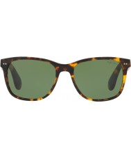 Ralph Lauren Mens RL8162P 56 513452 Sunglasses