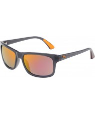 Puma Mens PU0010S 004 Sunglasses