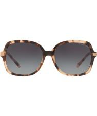 Michael Kors Ladies MK2024 57 316213 Adrianna II Sunglasses