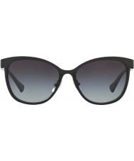 Ralph Ladies RA4118 54 31808G Sunglasses