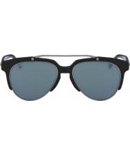 MCM Mens MCM112S-001 Sunglasses