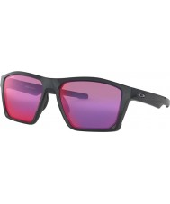 Oakley OO9397 58 04 Targetline Sunglasses