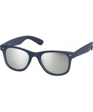 Polaroid PLD1016-S MY7 JB Blue Polarized Sunglasses