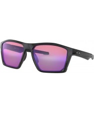 Oakley OO9397 58 05 Targetline Sunglasses