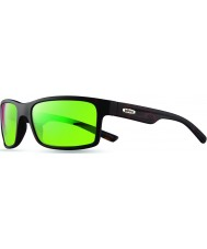 Revo RE1027 02 GN Crawler Sunglasses