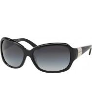 Ralph Ladies RA5005 60 501 11 Sunglasses