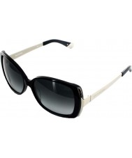 Juicy Couture Ladies JU 521-S CSA Y7 Sunglasses