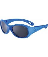 Cebe CBSKIMO21 S-Kimo Blue Sunglasses