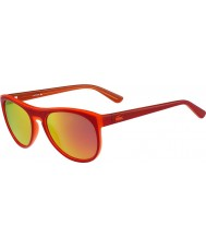 Lacoste L782S Red Fire Sunglasses