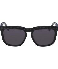 MCM Mens MCM641S-004 Sunglasses