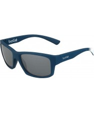 Bolle 12360 Holman Blue Sunglasses